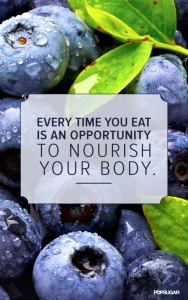10.-Every-time-you-eat-is-an-opportunity-to-nourish-your-body_2