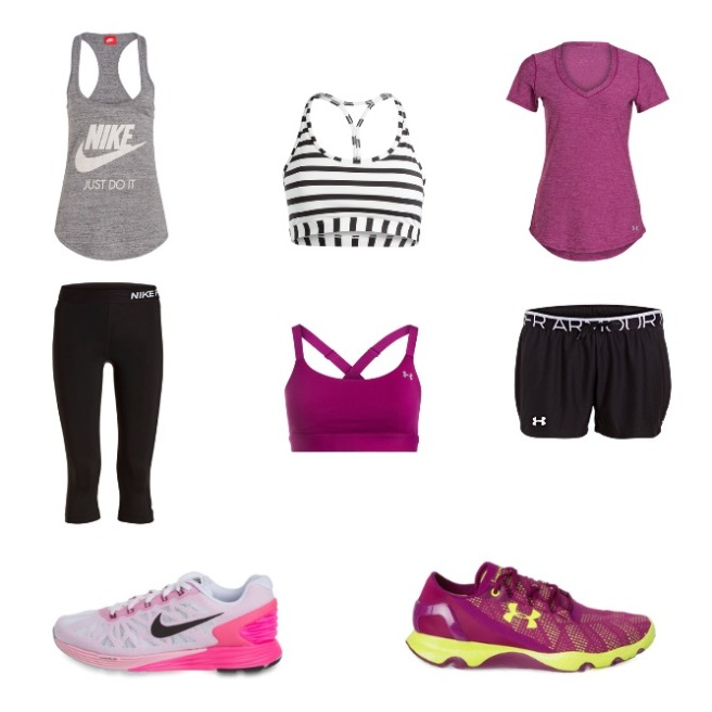under-armour-nike-fashionable-fit-55b3cd0d7ffc1